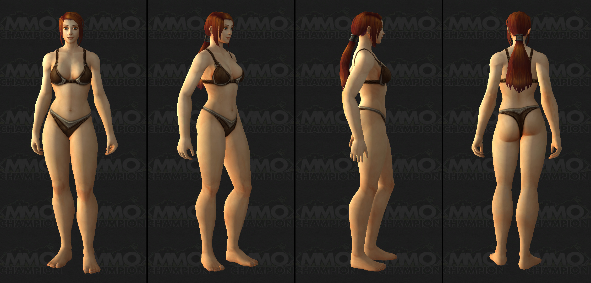 Warcraft draenei and human sex images