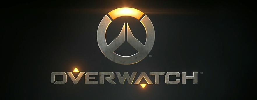 Блог им. Araimo: Overwatch : Метелица и MMOFPS
