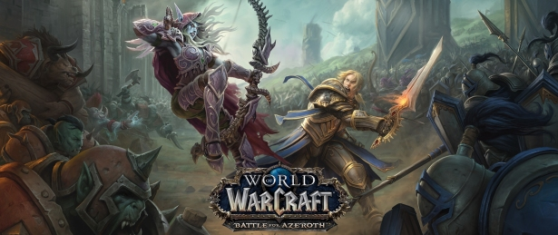 Самые продолжительные обновления и дополнения World of Warcraft