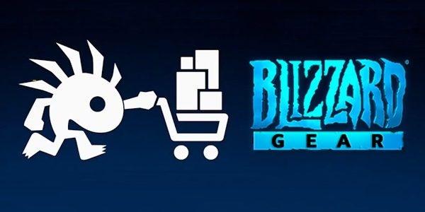 153b6c8328a96 Одной из самых неприятных вещей во время разнообразных распродаж и акций  официального магазина Gear Blizzard является осознание того факта, ...