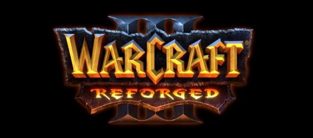 Релизное описание обновления Warcraft III: Reforged