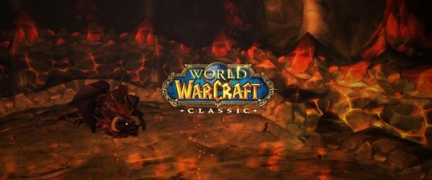 Ограничения на создание новых персонажей на сервере Пламегор в WoW Classic