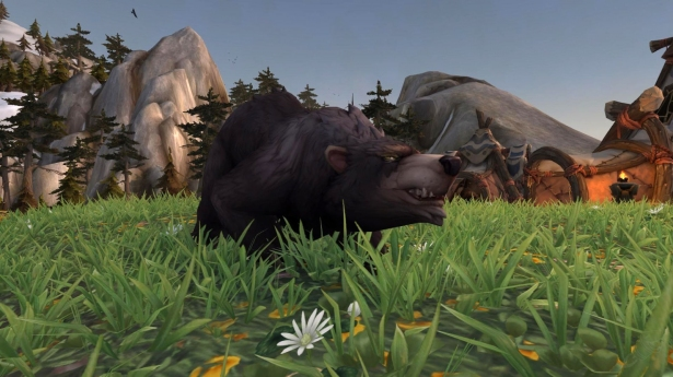 Разработчики World of Warcraft рассказали о своих самых любимых багах