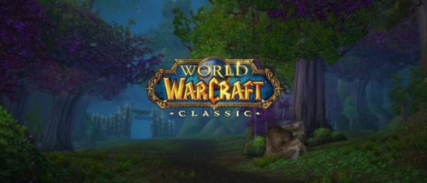 Описание обновления 1.13.3 для WoW Classic