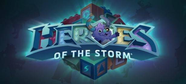 Описание обновления 49.1 для Heroes of the Storm
