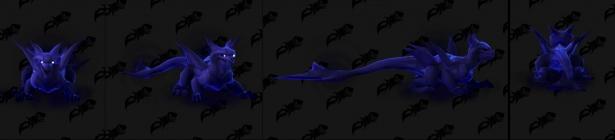 Прыгуаны Бездны теперь доступны для поимки охотникам