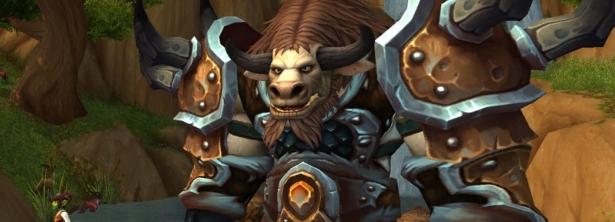 Рыцари смерти и монахи смогут носить разные варианты оружия в Shadowlands