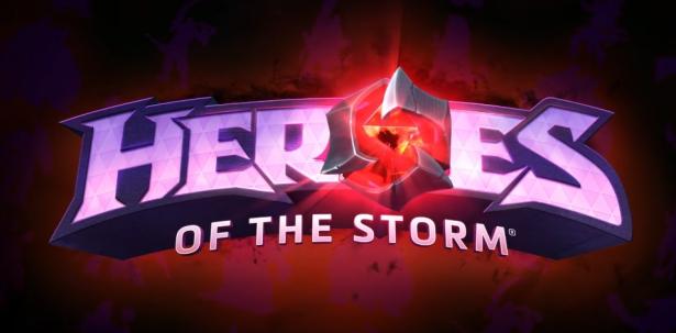 Трейлер новой коллекции обликов Heroes of the Storm: «Темный Нексус II»