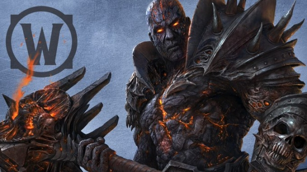 Подборка новой информации из интервью с разработчиками о Shadowlands #2
