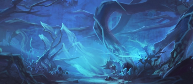 Как работают новые «Штормовой», «Вдохновляющий» и «Зловредный» модификаторы в Shadowlands