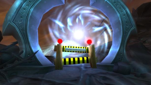 Разработчики о системах добычи в Shadowlands